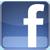 Facebook Wit Flowerbulbs